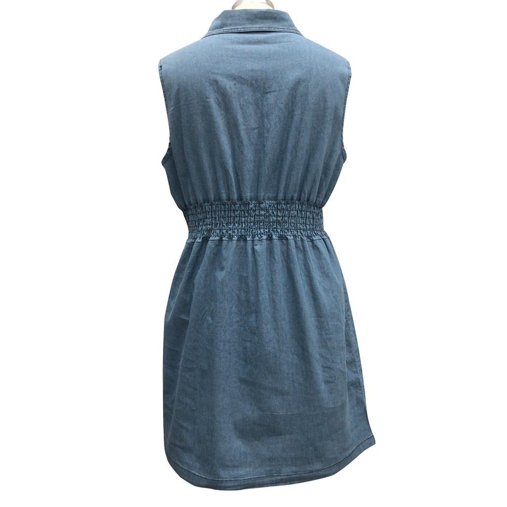 mulheres verao sem mangas zip up casual 02