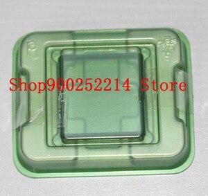 Новый оригинальный для Sony SLT A33 A35 A37 A55 A58 A65 A75 A77 A77M2 зеркальный отражатель зеркального стекла Запасная часть камеры