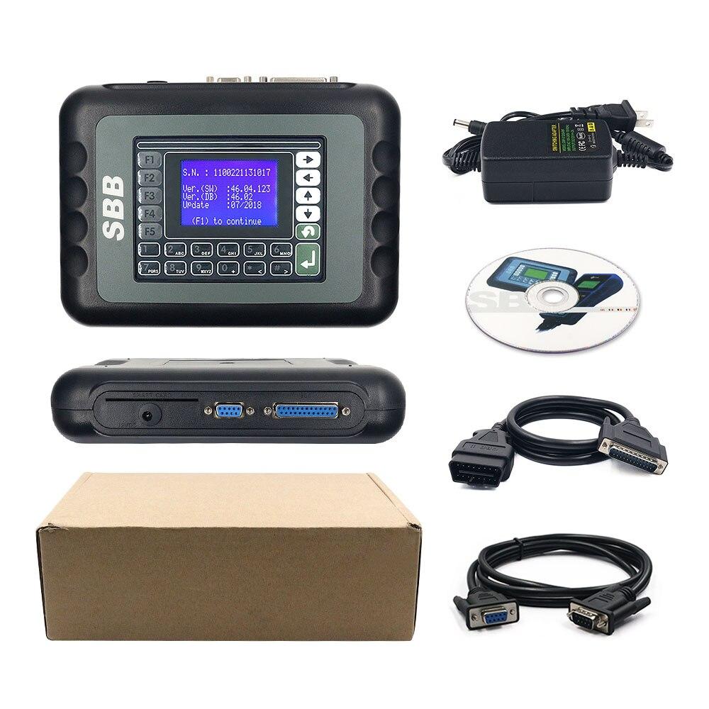 cheapest VDIAGTOOL VD10 OBD2 Scanner Engine Fault Code Reader OBDII Auto Diagnostic Tool Better Than ELM327 V1 5 Car Code Reader