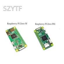 Raspberry Pi Zero W Raspberry PI Nul PI0 1.3 Versie