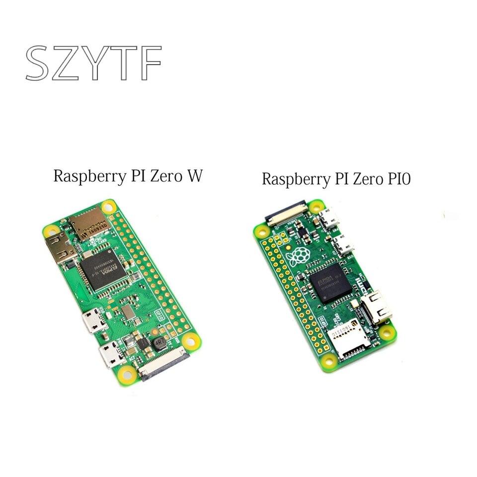 Raspberry Pi Zero W Raspberry PI Zero PI0 1.3 Version