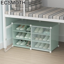 De Armario Storage Range Chaussure Ayakkabilik Porta Scarpe Closet Mobilya Mueble Sapateira Furniture Rack Shoes Cabinet