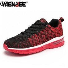 Autumn Men Shoes Sneakers Outdoors Men Casual Shoes Lightwei