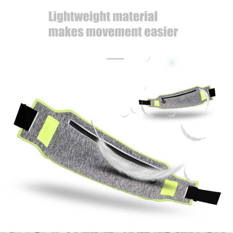 running waist bag (5)