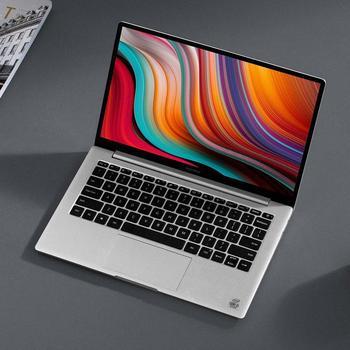 Xiaomi RedmiBook 13 Laptop Ryzen Edition Notebook AMD Ryzen 4700U/4500U 13.3 Inch Display 512GB/1T SSD Windows 10 Computer 5