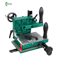Special Excavator multi-purpose woodworking saw For Woodworking