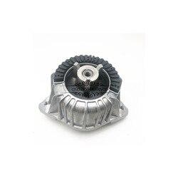 Engine suspension rubber W212 E200 133mer ced esb enz134 136 234 E260 E250 E180 Fixed bracket rubber sleeve base
