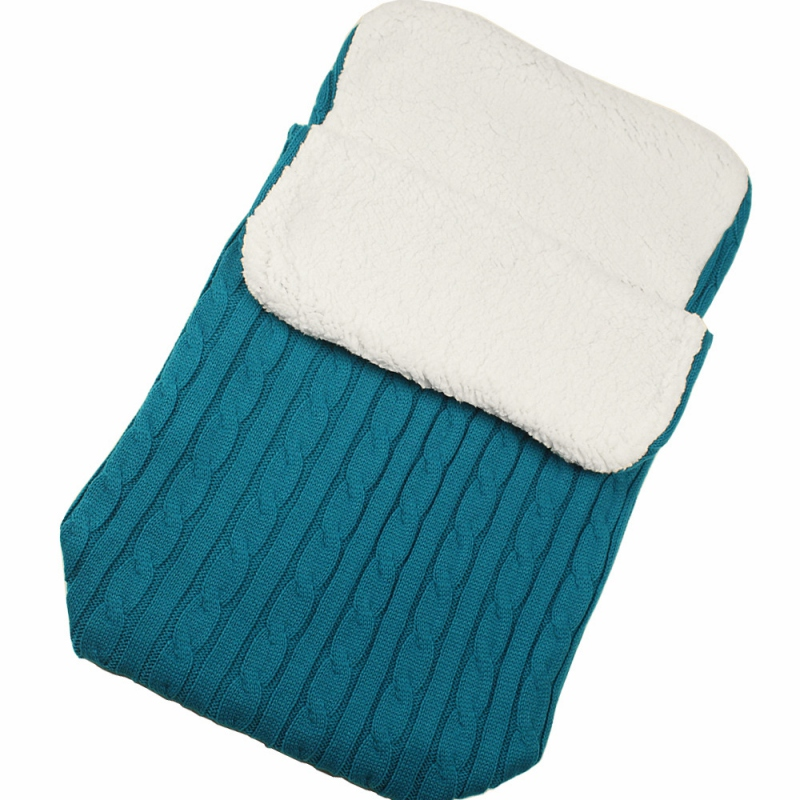 Переносная кровать с игрушками для малышей, складная детская кровать для путешествий, защита от солнца, сетка от комаров, дышащая корзина для сна для младенцев - Цвет: 6