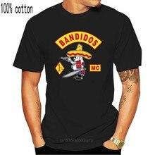Los hombres Sudadera con capucha Bandidos MC apoyo en todo el mundo SYLB uno por ciento de 1 duro nuevo de las mujeres de la moda Streetwear