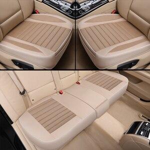Ultra-Luxury Single Seat witho