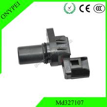 Wysokiej jakości MD327107 położenia wałka rozrządu czujnik do Mitsubishi Chrysler Sebring Dodge Stratus tanie tanio ONYPEI China Standard Indukcja magnetyczna Camshaft Position Sensor 1 Years For Mitsubishi High quality