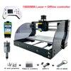 15000mw laser