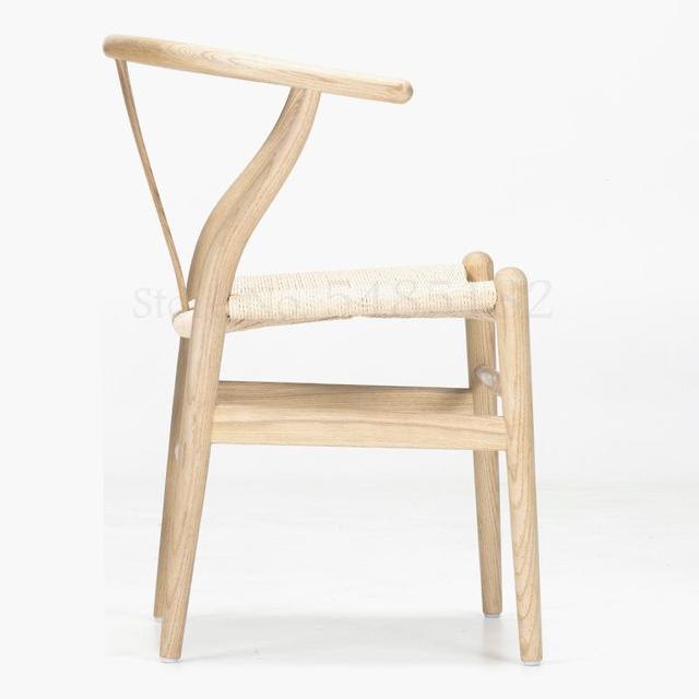 Y  Impulse Chair  4