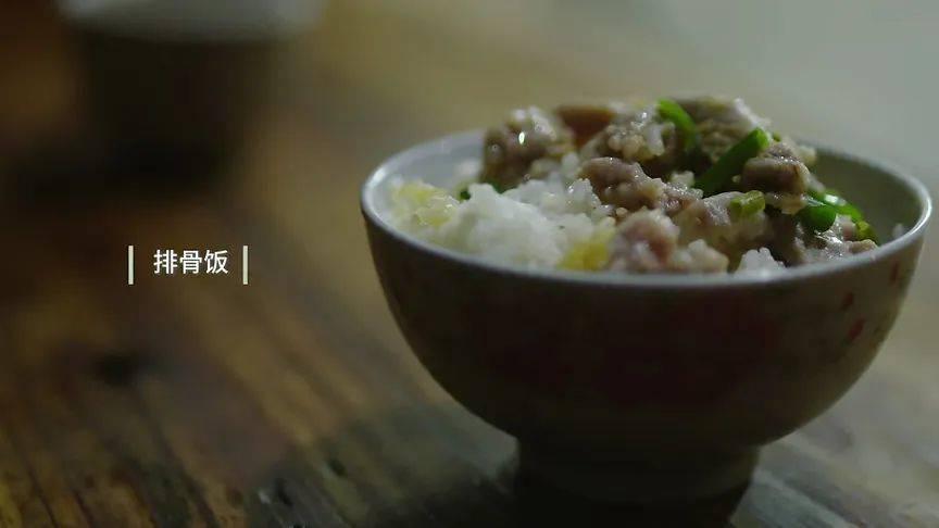 广东最被忽略的美食之城,没想到是它【东莞广告联盟】 人在旅途 第15张