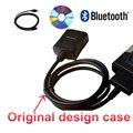 Диагностический интерфейсный адаптер vdIJk Autocoms pro для автомобиля, грузовика, OBD2, VD TCS CDP Pro