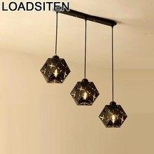 Techo Nordic Light Pendant Lampen Modern Deco Maison Lustre E Pendente Para Sala De Jantar Lampara Colgante Hanging Lamp стоимость