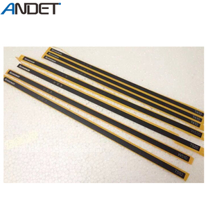 LCD Front Sticker for Lenovo ThinkPad T420 T420S T430 T430S T410 T410S T510 T520 T530 T500 Plate Bluetooth Light Indicator Cover