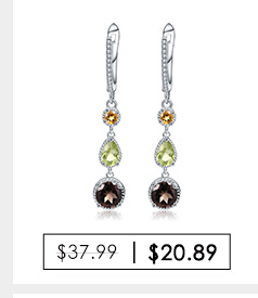 as mulheres jóias finas pulseira de prata