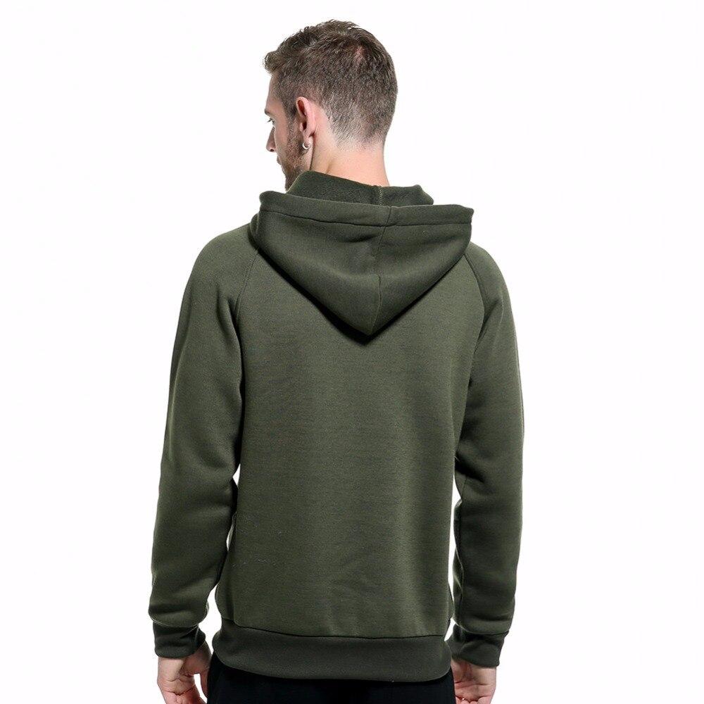 Бренд asali 2020, осенне-зимнее армейское зеленое пальто с капюшоном для мужчин, повседневное теплое флисовое пальто в стиле хип-хоп, мужской Одн...