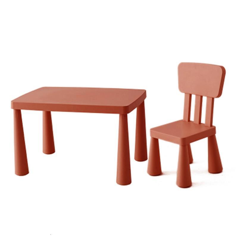 And Chair Children Toddler Desk Play Tavolino Bambini Kindergarten Study For Bureau Enfant Kinder Mesa Infantil Kids Table