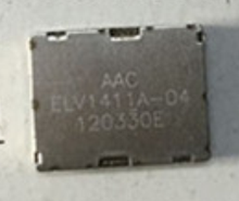 ELV1411A 04