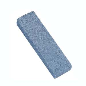Sharpening Knife Kitchen-Accessories-Tool for Whetstone Stone-Grit-Tool Square Activity