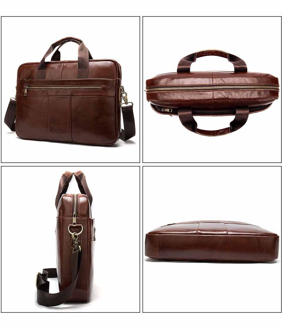 LAZYLIFE-Bag-men-s-Genuine-Leather-briefcase-Male-man-laptop-bag-natural-Leather-for-men-Messenger (4)