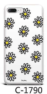 かわいい日本のイチゴ手紙電話ケース iphone 6 6 Puls 6S 7 8 Puls X XS ケース強化ガラスソフトシリコン裏表紙