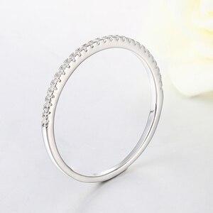 Image 5 - Kuololit Diaspore Sultanite แหวนพลอยสำหรับสตรี 925 เงินสเตอร์ลิงสีเปลี่ยนตุรกี zultanite งานแต่งงานเครื่องประดับ