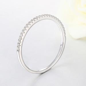 Image 5 - Kuololit Diaspore Sultanite Gemstone Ring for Women Solid 925 Sterling Silver Color Change Turkey zultanite Wedding Fine Jewelry