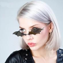 Vintage fashion sunglasses Women glasses gafas de sol mujer/hombre Luxury design UV400 classics Men Sun Glasses HL0268