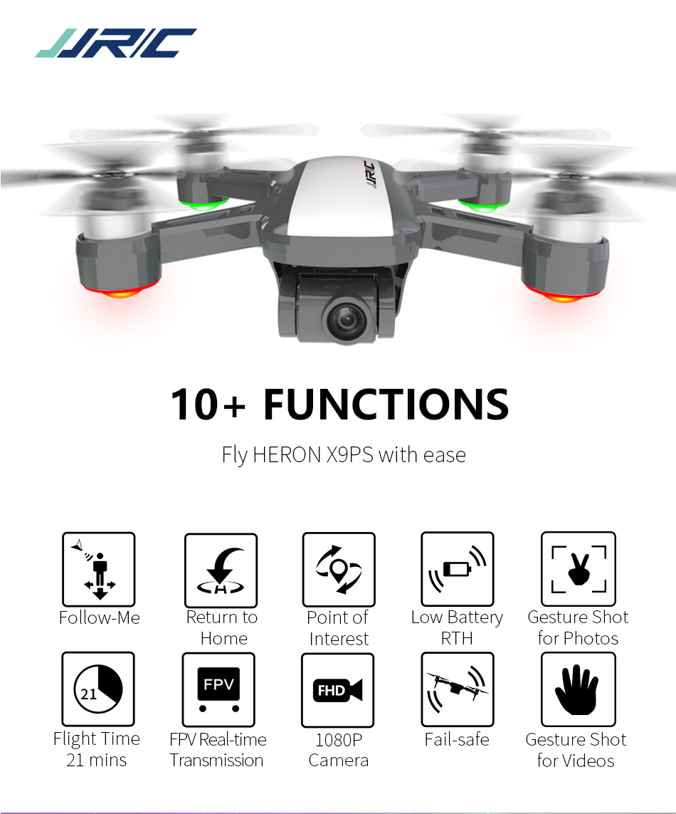 cheapest X6S RC Drone 2 Batteries  HD camera 480p 720p 1080p quadcopter FPV Drone one-button Return Flight Pressure Hover 2 Batteries