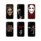 For Apple ipod touch...