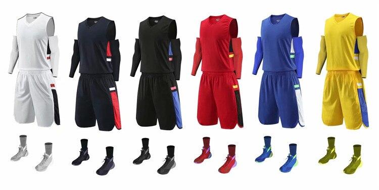 diy, uniformes baratos da camiseta do basquetebol