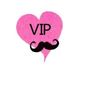 VIP link(China)
