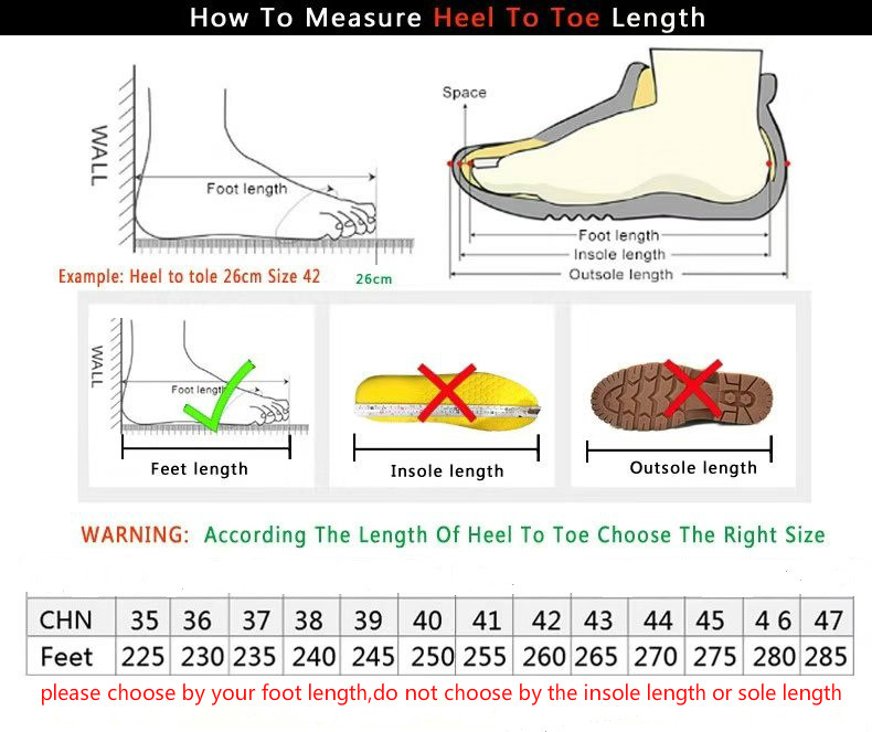 Autumn Women Chelsea Boots Genuine Leather Ankle Boots for Women Casual  Motorcycle Shoes Winter Couple Shoes Zapatos Mujer 4