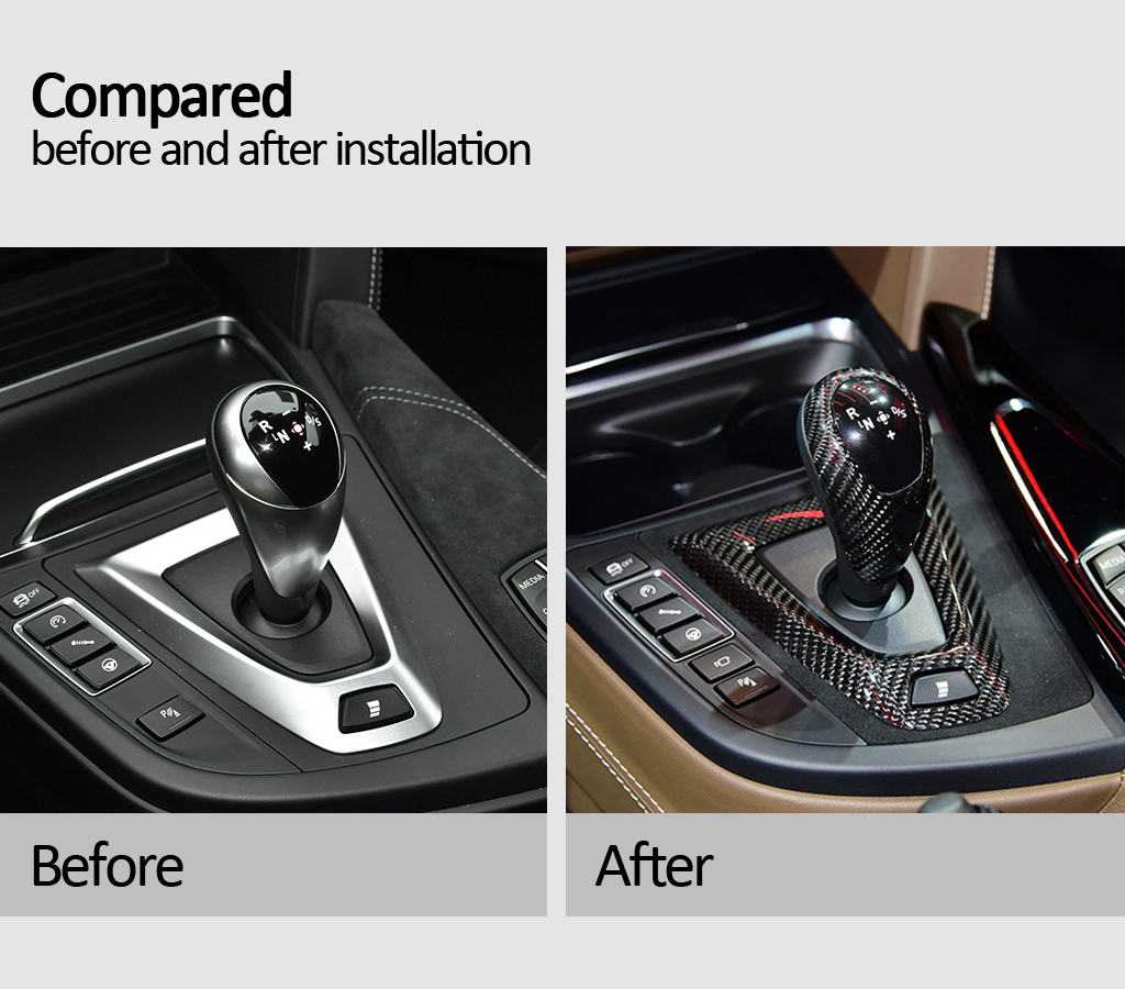 cheapest Carbon Fiber ABS Car Key Case For VW Volkswagen Polo Golf 4 5 6 7 T5 Passat B6 B5 Skoda Octavia A5 A7 Seat Leon Ibiza Ateca