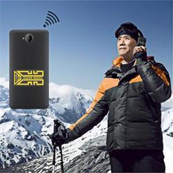 10 шт. телефон усиление сигнала Gen X антенна бустер улучшить отношение сигнала Усилители антенны, стикеры-усилителя сигнала, инструменты для ...