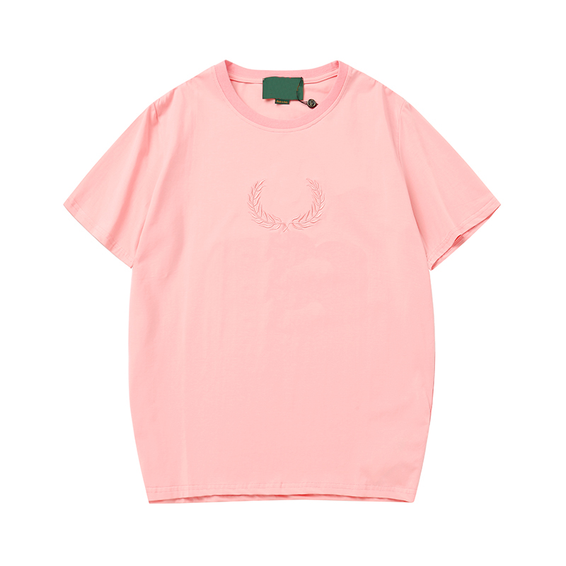 Summer Love and Letter printed Casual T shirts Top For Women and Men's 100% cotton short sleeve tee 3 colors Top T-Shirts  - AliExpress