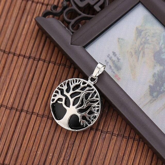 Фото натуральный хрустальный камень модное круглое искусственное цена