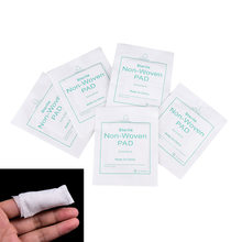 10 sztuk 5x5cm PBT bandaż elastyczny apteczka rolka gazy opatrunek medyczny opieki awaryjnej bandaż
