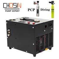 2020 new PCP air gun Inflatable Portable Pcp Air Compressor 12v Mini Scuba diving Compressor 4500psi 300bar 30mpa 12v/220v/110v