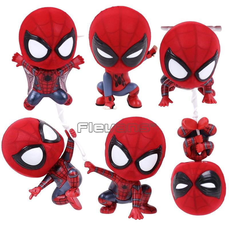 font-b-marvel-b-font-spider-man-retour-le-spiderman-q-version-mini-figurines-en-pvc-jouets-voiture-decoration-de-la-maison-poupee-6-styles
