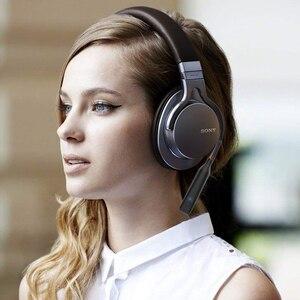 Bluetooth 5.0 Handsfree Wirele