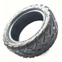 Tubeless Reifen 80/60 6 Vakuum Reifen passt Elektrische Roller mini Bike AVT-in Rollerteile und Zubehör aus Sport und Unterhaltung bei