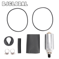 12v Motorcycle Petrol Fuel Pump For Ducati 600 750 900 SS 900SS 750SS SuperSport 900 1990 1998 Fuelpump Gas Gasoline Pump Kits