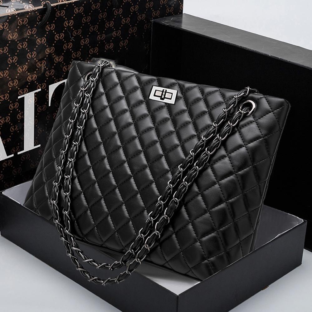 Pat&hap Brand Designe Luxury Handbags Women Bags 100% Pu Leather Handbag Evening Clutch Ladies Tote Shoulder Bag