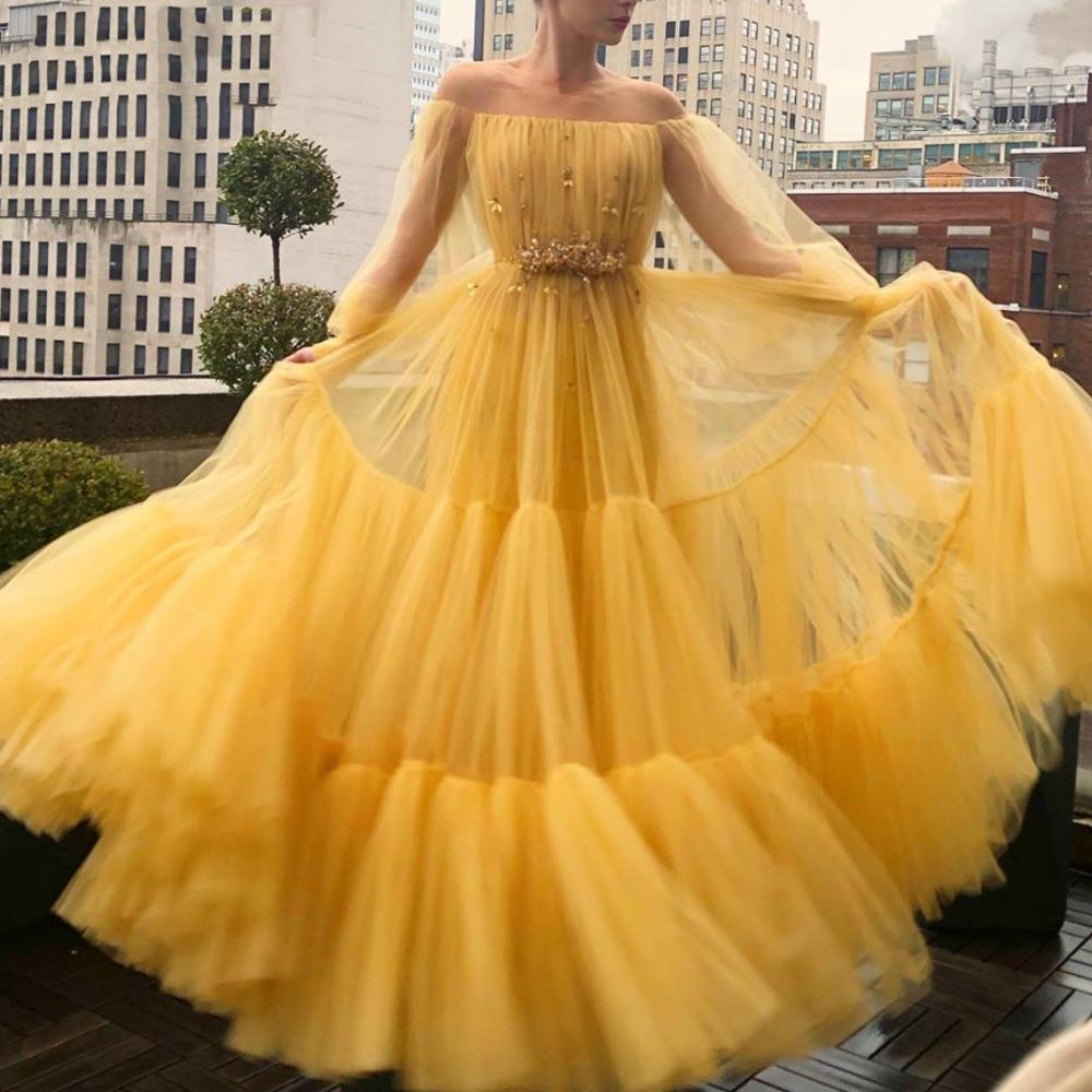 special offers plus size puffy prom dresses near me and get
