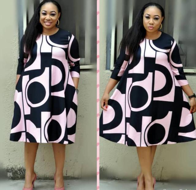Купить 2018 элегантная пикантная модная африканская женская одежда