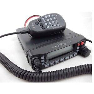 Image 5 - Émetteur récepteur FM double bande haute puissance YAESU FT 7900R 50 W 2 mètres 70 cmradio Amateur mobile